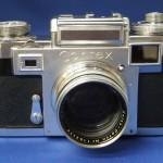 DSCF4950