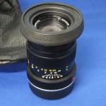 DSCF5001