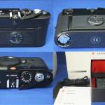 DSCF5015-2
