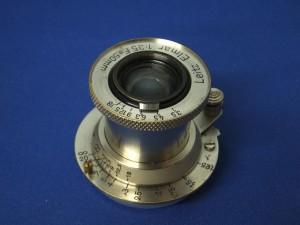 DSCF5023