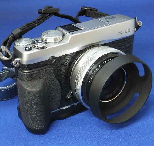 DSCF5033