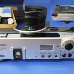 DSCF5040-2